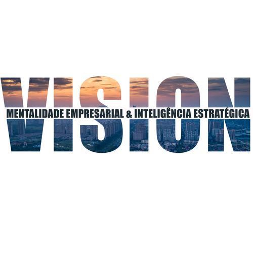 Vision Member