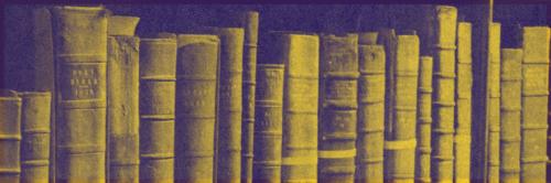 O que a teologia estuda e quem pode estudá-la?