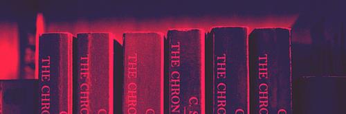 Espiritualidade Cristã e o Conhecimento Intelectual