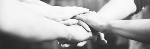 O que é Fator Betânia e qual é a sua importância para que a igreja local seja uma comunidade relacional?