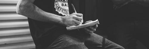 Como lidar com os dilemas da fé cristã na   cultura e transpor o abismo entre o que sabemos e o que fazemos?