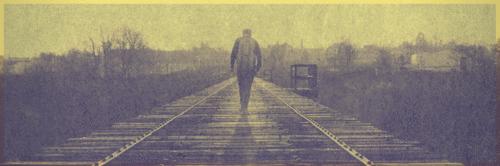 Jornada teológica: o que é e em que solo percorre?