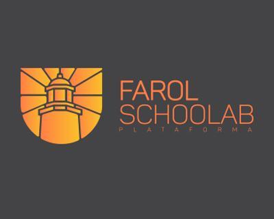 Farol Schoolab