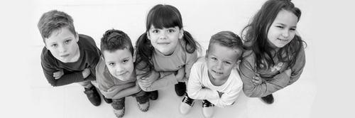 A importância do culto familiar e a responsabilidade intransferível do discipulado dos filhos.